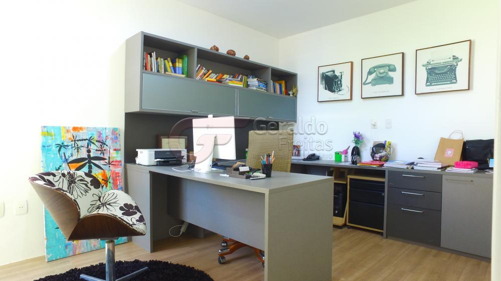 Alugar Casas / Condominio em Marechal Deodoro apenas R$ 10.000,00 - Foto 3