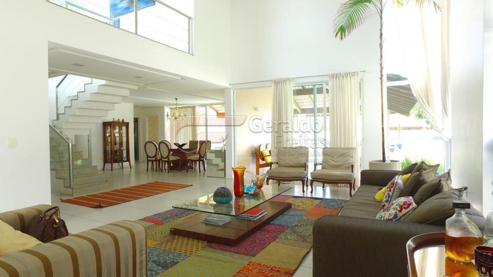 Comprar Casas / Condominio em Marechal Deodoro apenas R$ 2.600.000,00 - Foto 4