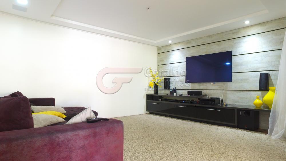 Alugar Casas / Condominio em Marechal Deodoro apenas R$ 10.000,00 - Foto 5