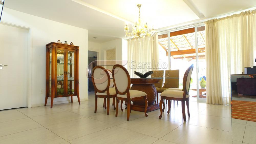 Comprar Casas / Condominio em Marechal Deodoro apenas R$ 2.600.000,00 - Foto 6