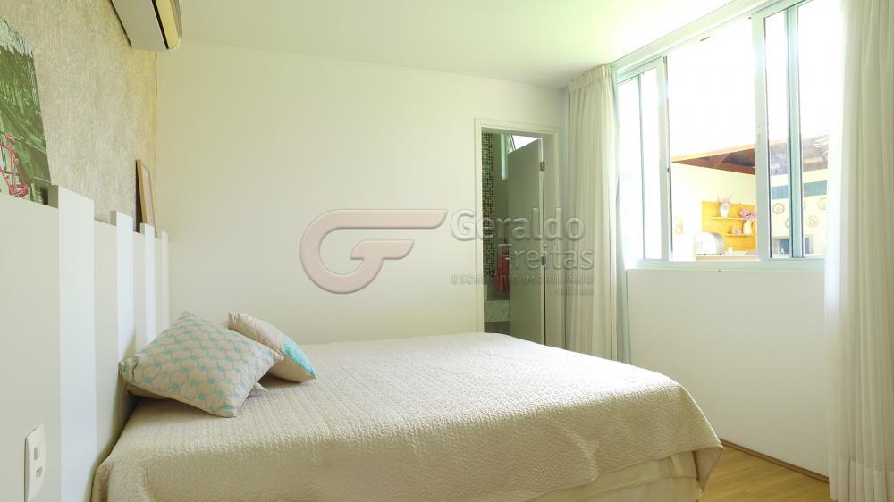 Alugar Casas / Condominio em Marechal Deodoro apenas R$ 10.000,00 - Foto 8