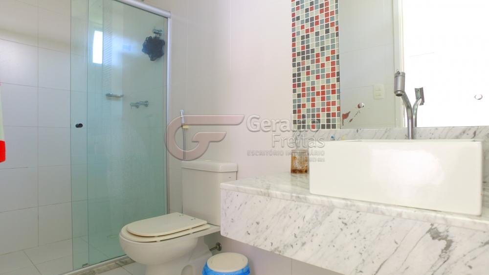 Comprar Casas / Condominio em Marechal Deodoro apenas R$ 2.600.000,00 - Foto 9