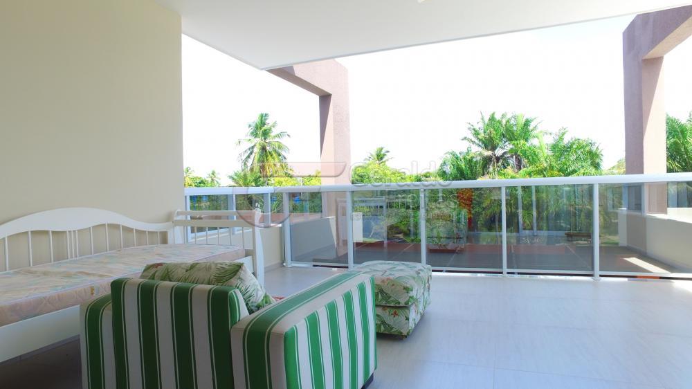 Alugar Casas / Condominio em Marechal Deodoro apenas R$ 10.000,00 - Foto 10