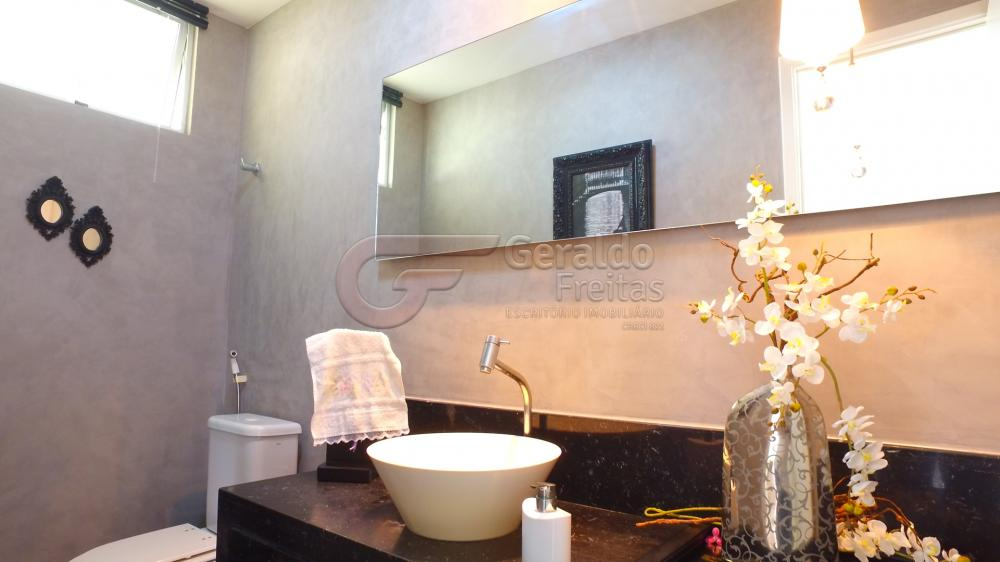 Comprar Casas / Condominio em Marechal Deodoro apenas R$ 2.600.000,00 - Foto 7