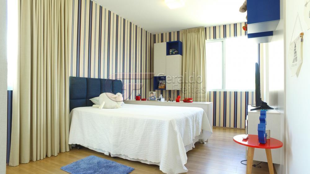 Comprar Casas / Condominio em Marechal Deodoro apenas R$ 2.600.000,00 - Foto 11