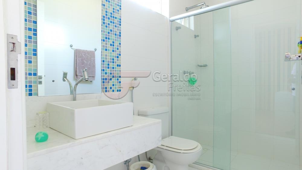 Comprar Casas / Condominio em Marechal Deodoro apenas R$ 2.600.000,00 - Foto 12
