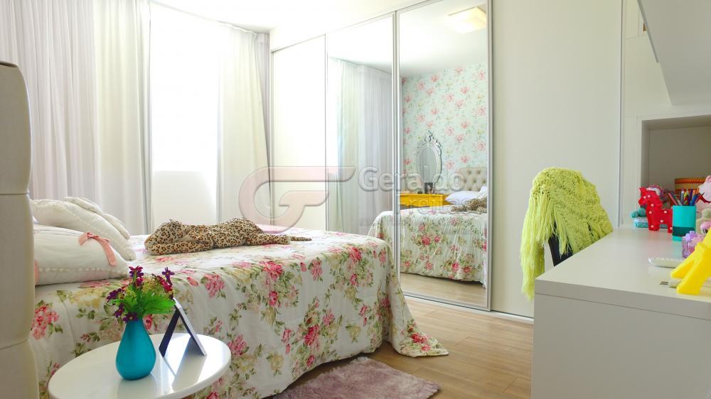 Comprar Casas / Condominio em Marechal Deodoro apenas R$ 2.600.000,00 - Foto 13