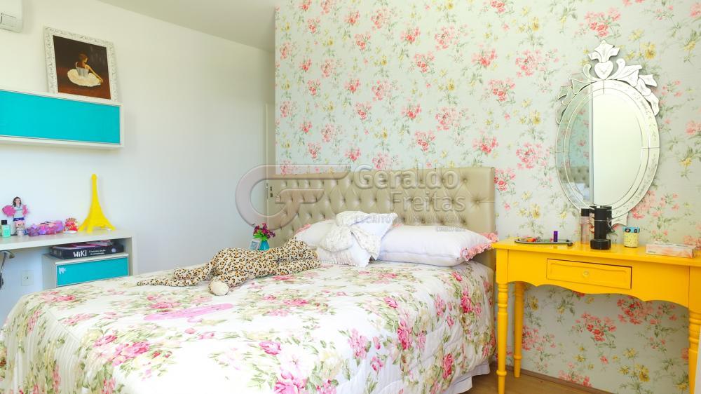 Comprar Casas / Condominio em Marechal Deodoro apenas R$ 2.600.000,00 - Foto 14