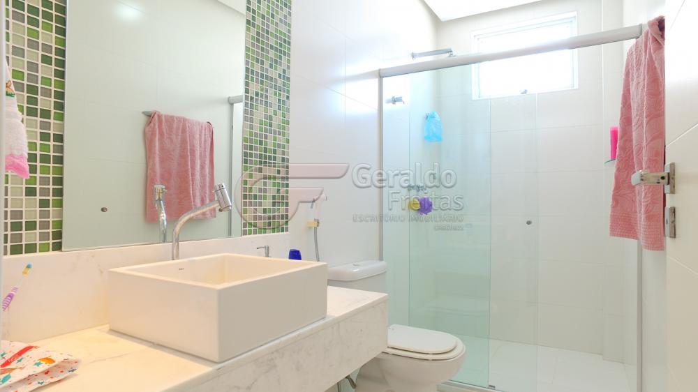 Comprar Casas / Condominio em Marechal Deodoro apenas R$ 2.600.000,00 - Foto 15
