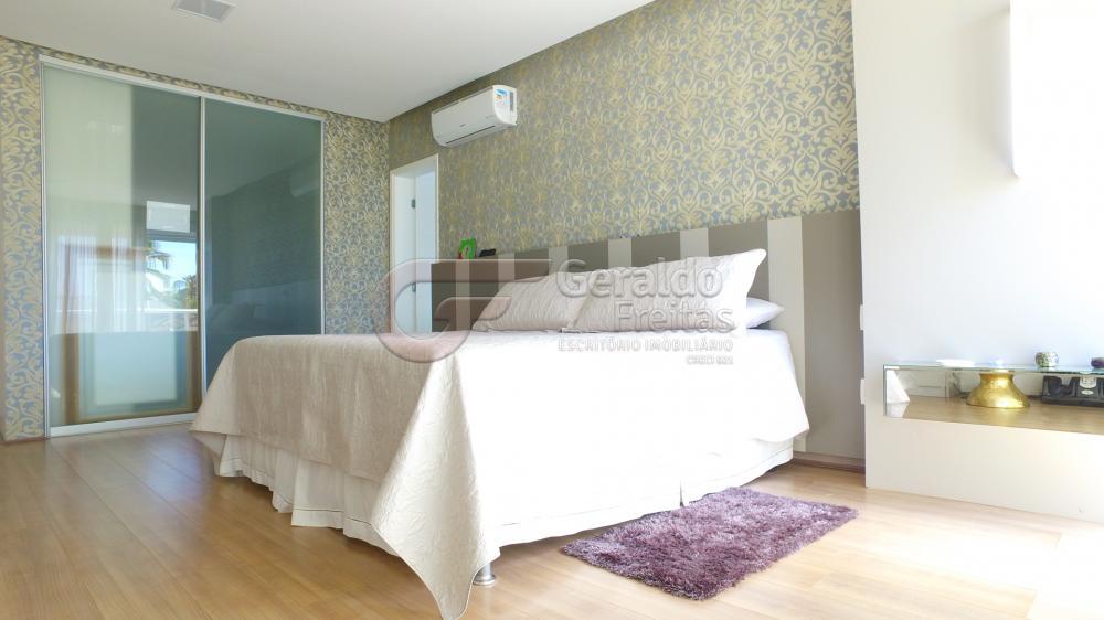 Alugar Casas / Condominio em Marechal Deodoro apenas R$ 10.000,00 - Foto 16