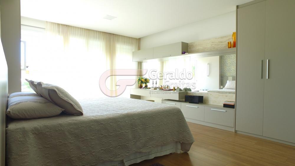 Alugar Casas / Condominio em Marechal Deodoro apenas R$ 10.000,00 - Foto 17