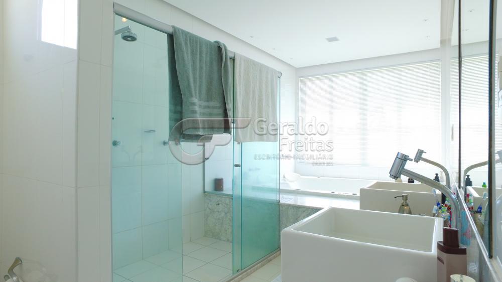Comprar Casas / Condominio em Marechal Deodoro apenas R$ 2.600.000,00 - Foto 18