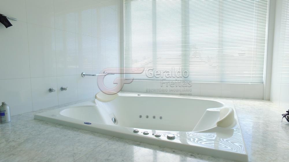 Comprar Casas / Condominio em Marechal Deodoro apenas R$ 2.600.000,00 - Foto 19