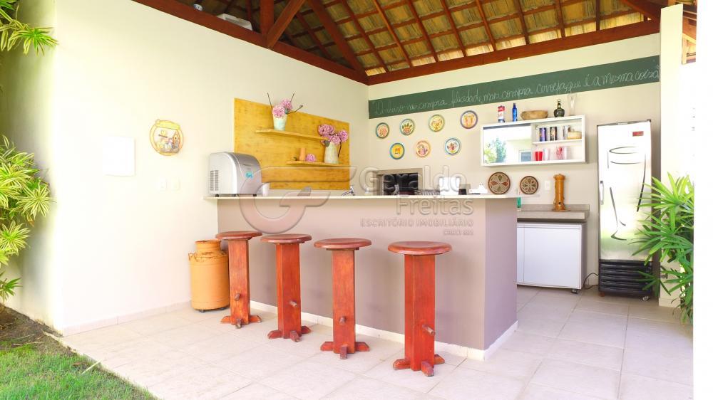 Comprar Casas / Condominio em Marechal Deodoro apenas R$ 2.600.000,00 - Foto 21