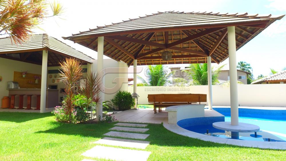 Alugar Casas / Condominio em Marechal Deodoro apenas R$ 10.000,00 - Foto 23