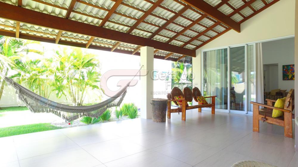 Alugar Casas / Condominio em Marechal Deodoro apenas R$ 10.000,00 - Foto 24