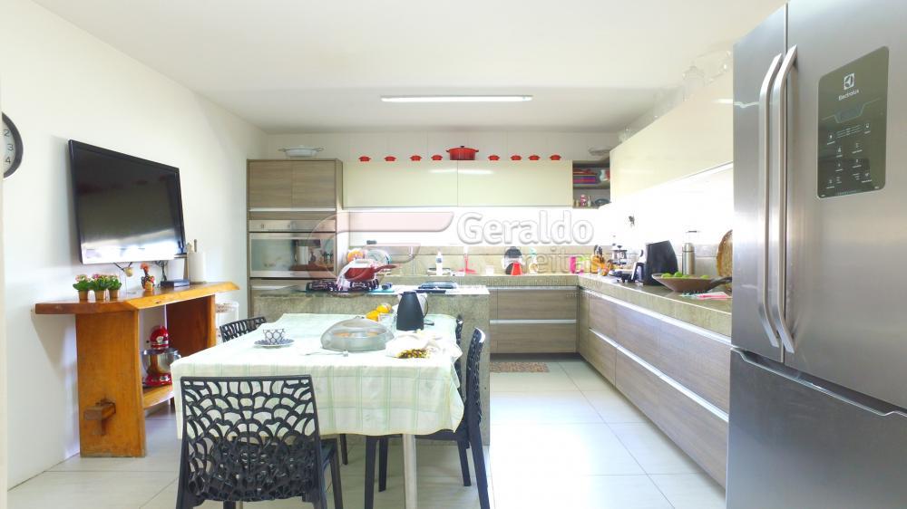 Alugar Casas / Condominio em Marechal Deodoro apenas R$ 10.000,00 - Foto 25