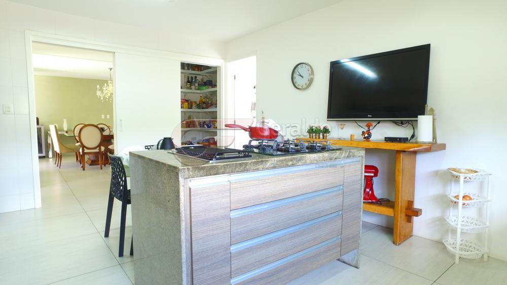 Comprar Casas / Condominio em Marechal Deodoro apenas R$ 2.600.000,00 - Foto 26