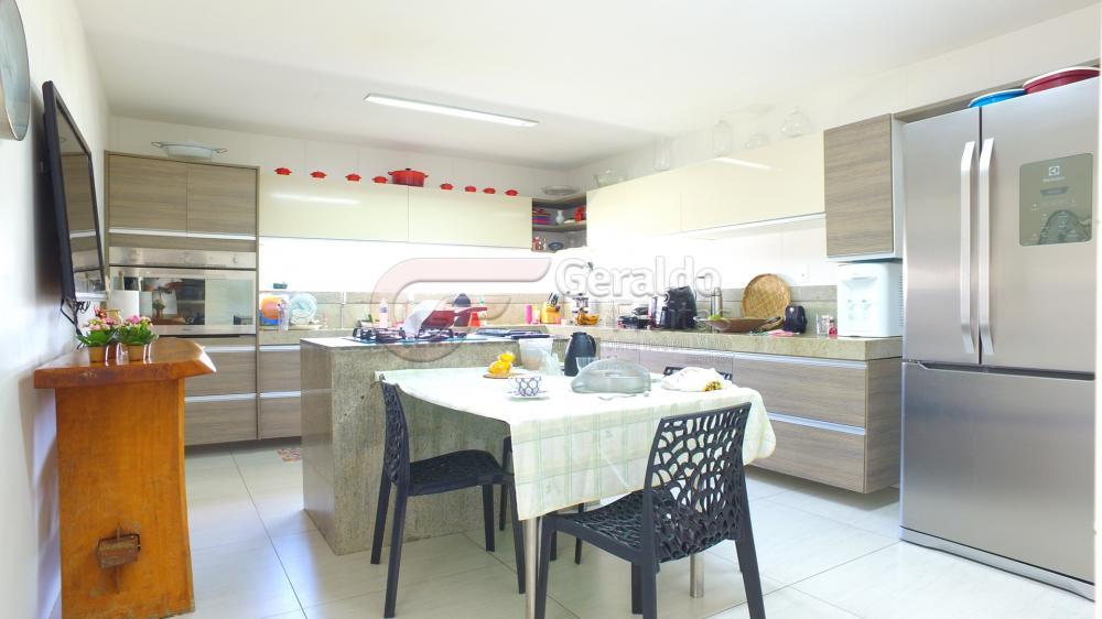 Alugar Casas / Condominio em Marechal Deodoro apenas R$ 10.000,00 - Foto 27