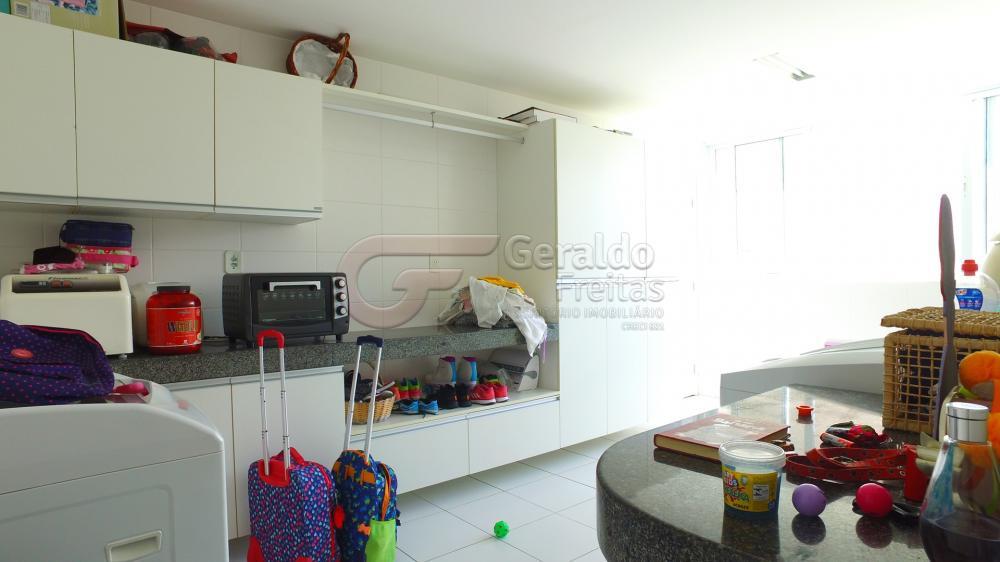 Alugar Casas / Condominio em Marechal Deodoro apenas R$ 10.000,00 - Foto 28