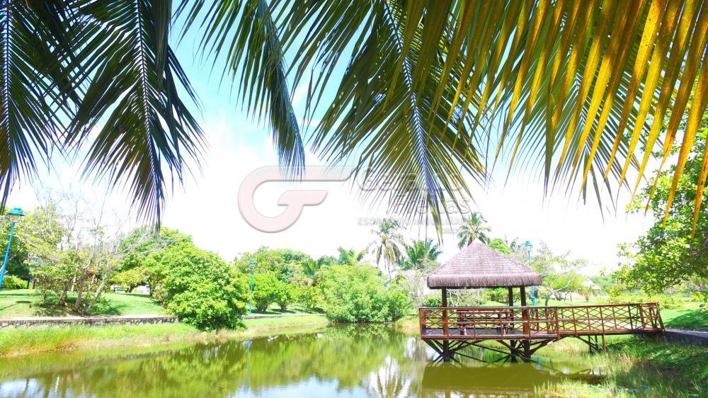 Alugar Casas / Condominio em Marechal Deodoro apenas R$ 10.000,00 - Foto 29