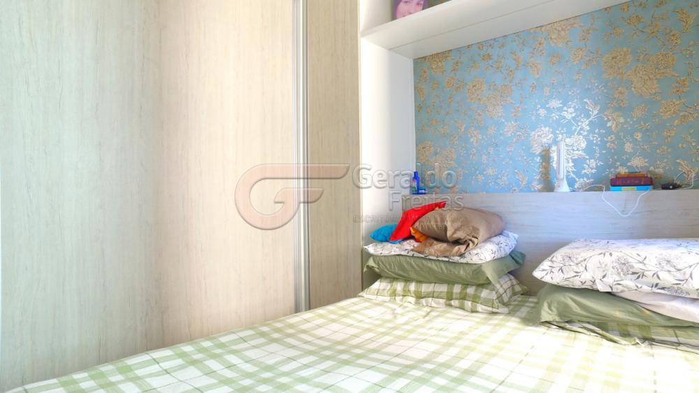 Comprar Apartamentos / Padrão em Maceió apenas R$ 175.000,00 - Foto 8