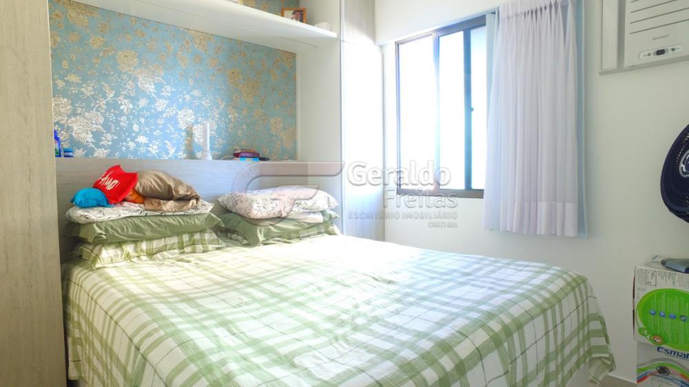 Comprar Apartamentos / Padrão em Maceió apenas R$ 175.000,00 - Foto 9