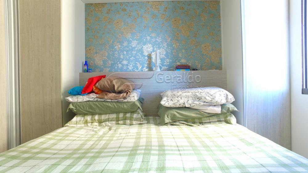 Comprar Apartamentos / Padrão em Maceió apenas R$ 175.000,00 - Foto 10