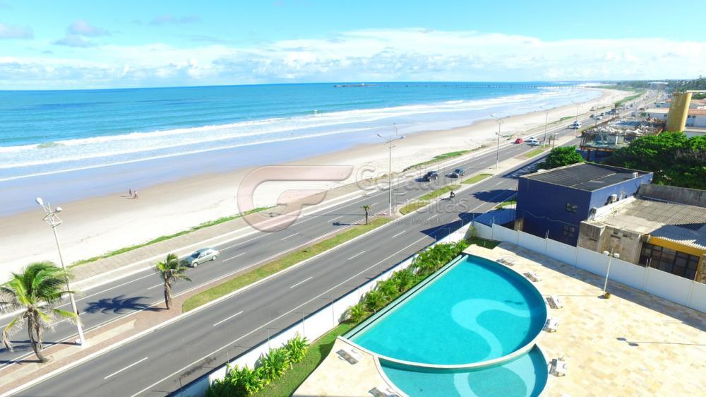 Comprar Apartamentos / Padrão em Maceió apenas R$ 175.000,00 - Foto 5