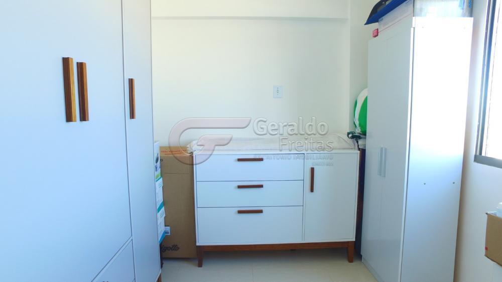 Comprar Apartamentos / Padrão em Maceió apenas R$ 175.000,00 - Foto 7