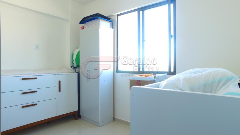 Comprar Apartamentos / Padrão em Maceió apenas R$ 175.000,00 - Foto 6