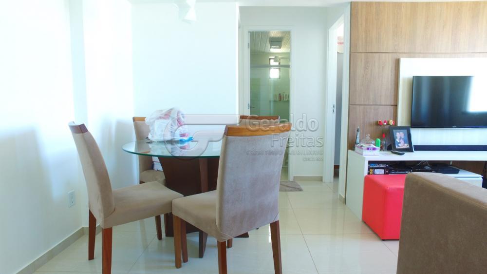 Comprar Apartamentos / Padrão em Maceió apenas R$ 175.000,00 - Foto 3