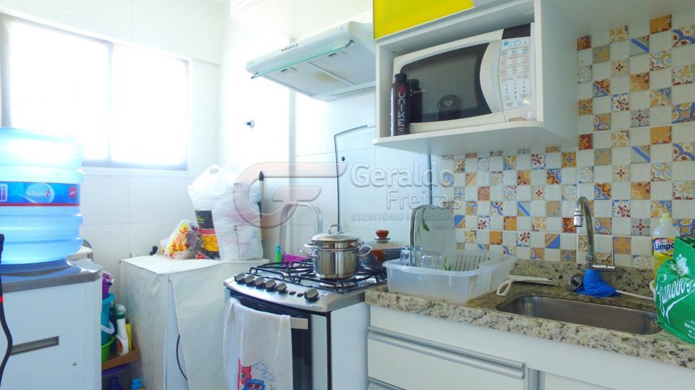 Comprar Apartamentos / Padrão em Maceió apenas R$ 175.000,00 - Foto 13