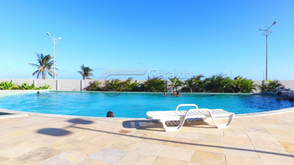 Comprar Apartamentos / Padrão em Maceió apenas R$ 175.000,00 - Foto 16