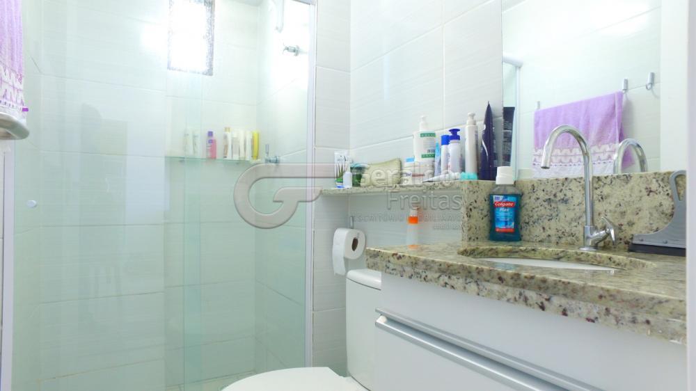 Comprar Apartamentos / Padrão em Maceió apenas R$ 175.000,00 - Foto 12