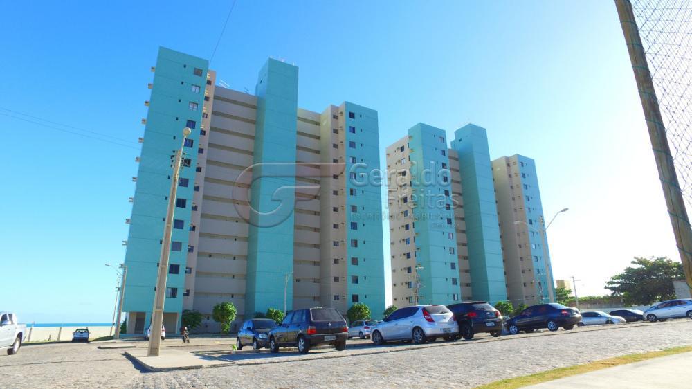 Apartamentos / 02 quartos em Maceió , Comprar por R$175.000,00
