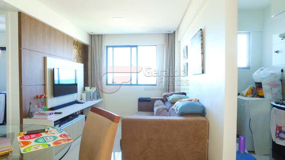 Comprar Apartamentos / Padrão em Maceió apenas R$ 175.000,00 - Foto 4