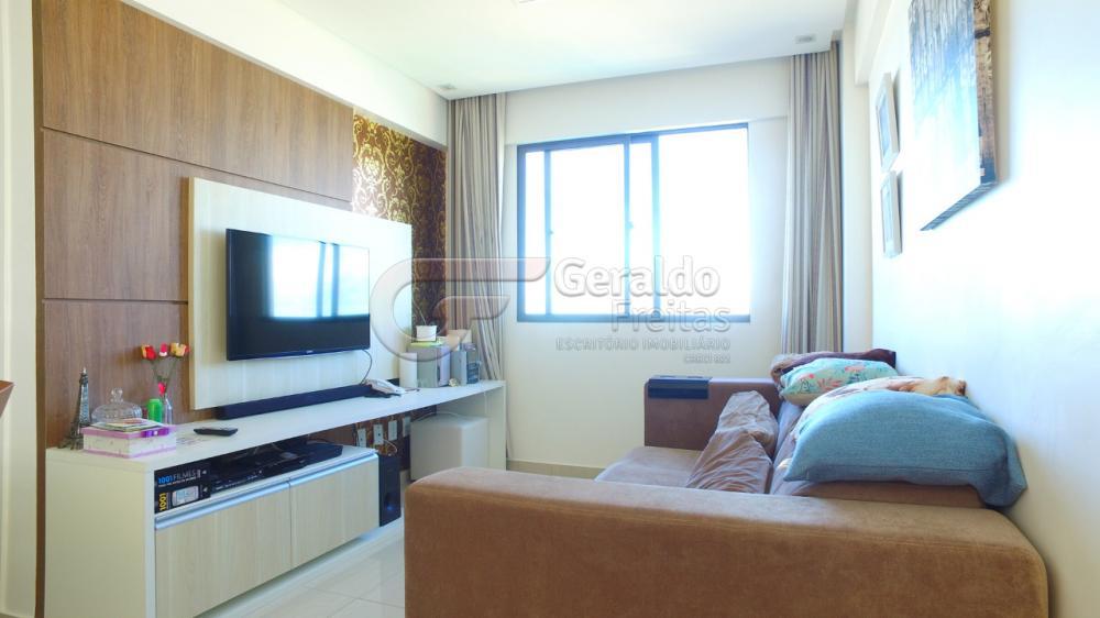 Comprar Apartamentos / Padrão em Maceió apenas R$ 175.000,00 - Foto 2