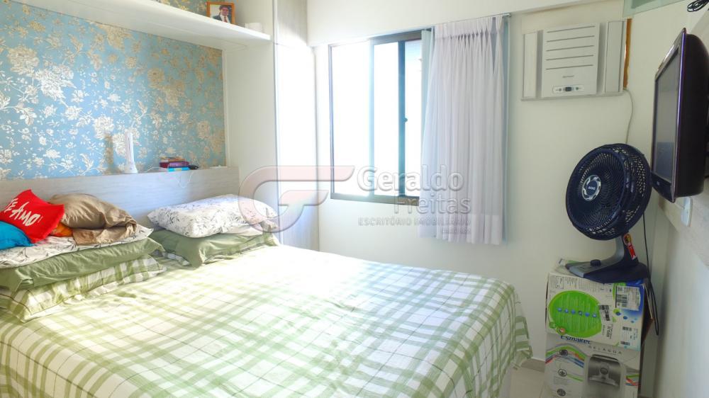Comprar Apartamentos / Padrão em Maceió apenas R$ 175.000,00 - Foto 11