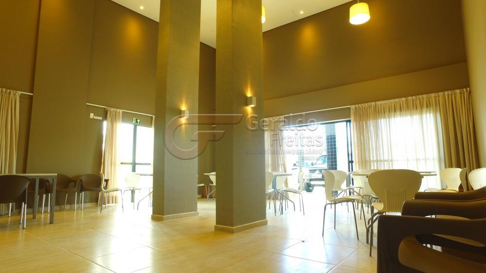 Alugar Apartamentos / 03 quartos em Maceió apenas R$ 1.006,79 - Foto 16