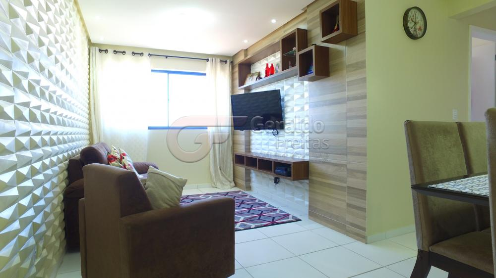 Alugar Apartamentos / 03 quartos em Maceió. apenas R$ 1.006,79
