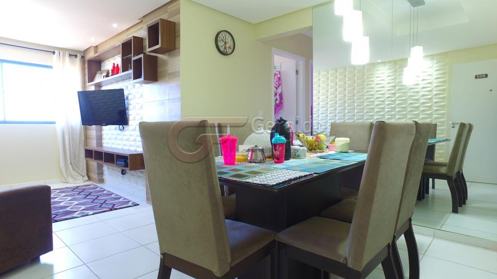 Alugar Apartamentos / 03 quartos em Maceió apenas R$ 1.006,79 - Foto 2