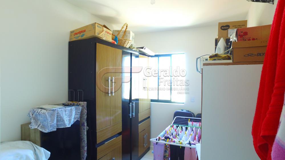 Alugar Apartamentos / Padrão em Maceió apenas R$ 1.006,79 - Foto 4