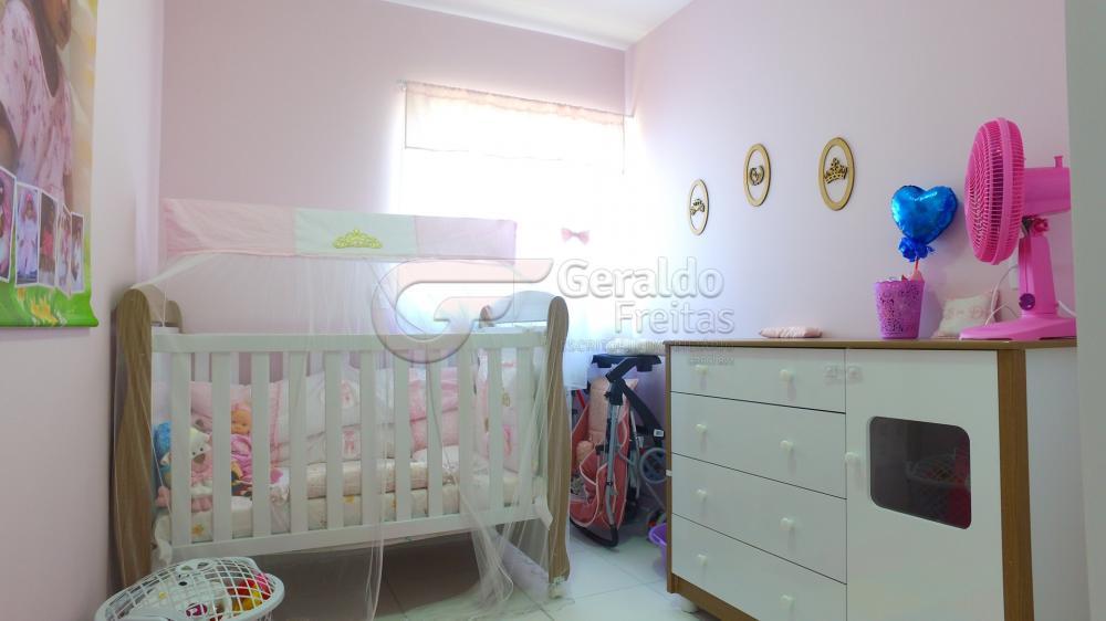 Alugar Apartamentos / 03 quartos em Maceió apenas R$ 1.006,79 - Foto 5