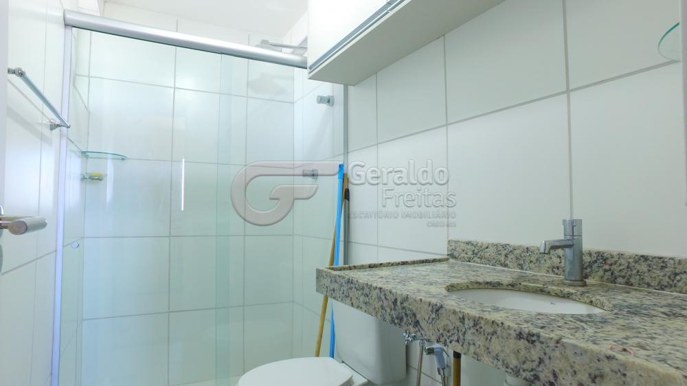 Alugar Apartamentos / 03 quartos em Maceió apenas R$ 1.006,79 - Foto 6