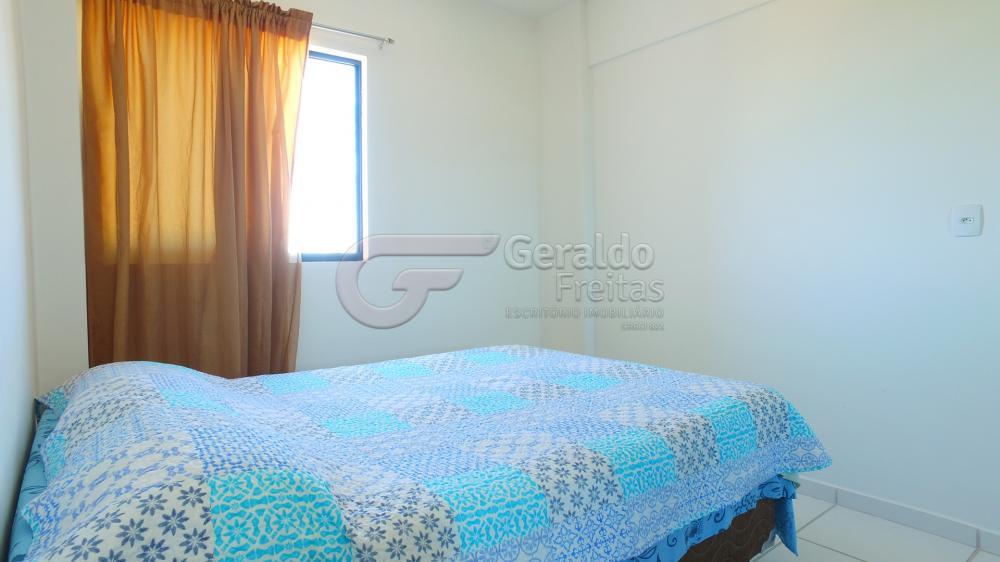 Alugar Apartamentos / Padrão em Maceió apenas R$ 1.006,79 - Foto 7