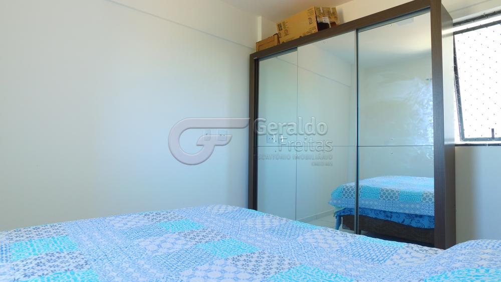 Alugar Apartamentos / 03 quartos em Maceió apenas R$ 1.006,79 - Foto 8