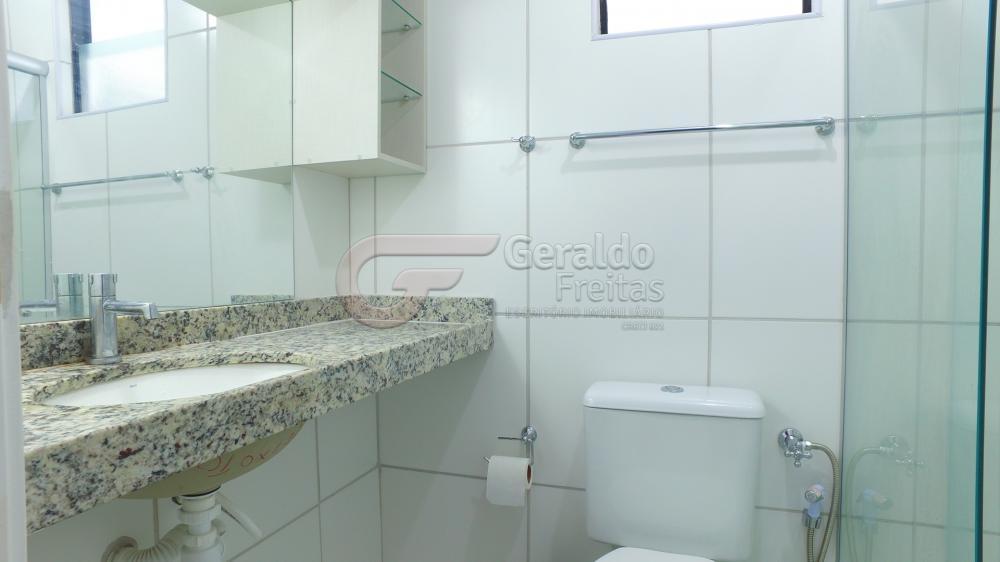 Alugar Apartamentos / 03 quartos em Maceió apenas R$ 1.006,79 - Foto 9