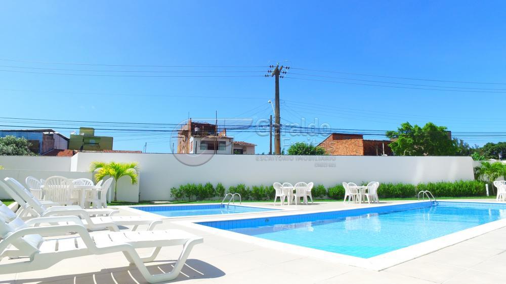 Alugar Apartamentos / Padrão em Maceió apenas R$ 1.006,79 - Foto 13