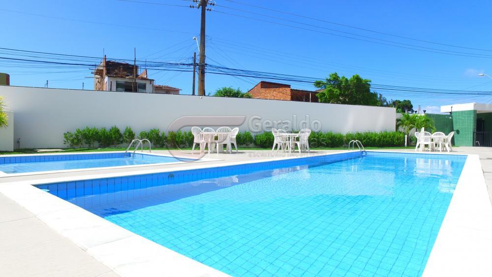 Alugar Apartamentos / 03 quartos em Maceió apenas R$ 1.006,79 - Foto 12